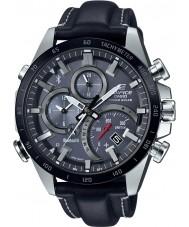 Casio EQB-501XBL-1AER Relógio de edifícios para homens