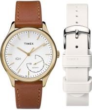 Timex TWG013600 Senhoras iq movem smartwatch