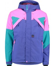 Oneill 7P0048-5123-XL Mens 91 x-treme jacket