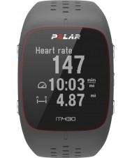 Polar 90066337 Smartwatch M430