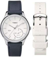 Timex TWG013700 Senhoras iq movem smartwatch