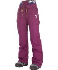 Picture Ladies treva ski pants