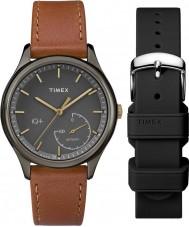Timex TWG013800 Senhoras iq movem smartwatch