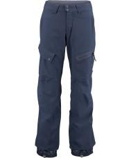 Oneill Mens jones sync ski pants