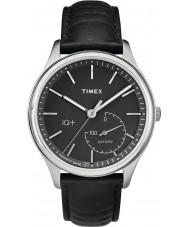 Timex TW2P93200 Mens iq move smartwatch