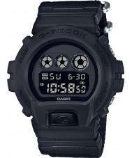 Casio DW-6900BBN-1ER Relógio g-shock masculino