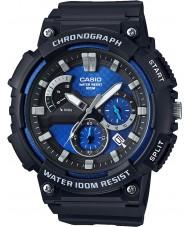 Casio MCW-200H-2AVEF Relógio de coleção de homens