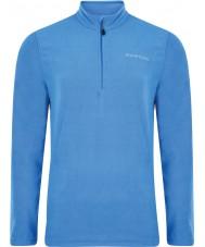 Dare2b DMA306-9PR95-XXXL Mens congelar seco azul de lã skydiver ii - tamanho XXXL