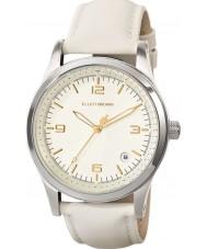 Elliot Brown 405-008-L54 Relógio de senhoras Kimmeridge