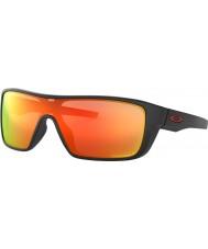 Oakley Oo9411 27 06 óculos de sol