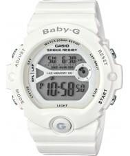 Casio BG-6903-7BER Ladies baby-g watch