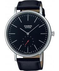 Casio LTP-E148L-1AEF Relógio de cobrança