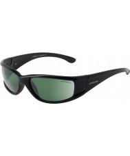 Dirty Dog 52844 banger óculos de sol pretos