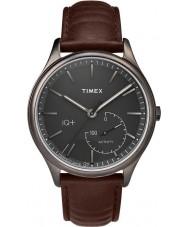 Timex TW2P94800 Mens iq move smartwatch