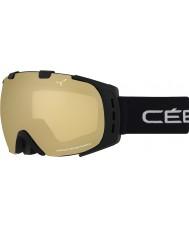 Cebe CBG85 Origens l bloco branco - NXT variochrom perfo 1-3 óculos de esqui
