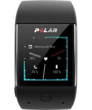 Polar 90061185 Smartwatch M600