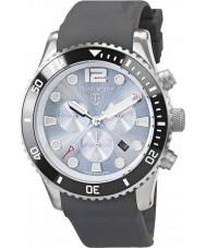 Elliot Brown 929-011-R10 Mens bloxworth watch