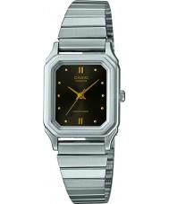 Casio LQ-400D-1AEF Relógio de coleção de senhoras