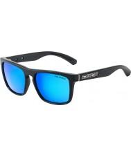 Dirty Dog 53267 monza preto óculos de sol