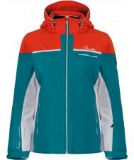 Dare2b DWP333-2EZ08L Ladies jaqueta argent