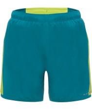 Dare2b Mens digress oceano profundidades shorts l