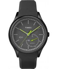 Timex TW2P95100 Mens iq move smartwatch