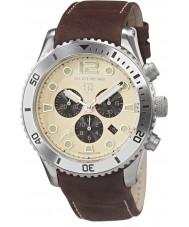 Elliot Brown 929-014-L18 Mens bloxworth watch