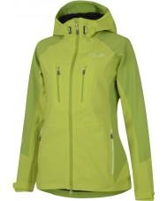 Dare2b DWW118-65C12L Senhoras Candor raspas de limão casaco impermeável - tamanho s (12)
