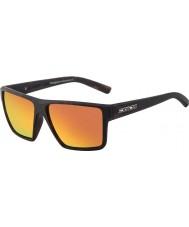 Dirty Dog 53486 óculos escuros de tartaruga