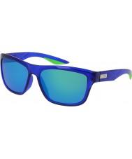 Puma Mens pu0060s 006 óculos de sol