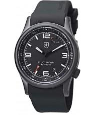 Elliot Brown 305-001-R06 relógio Tyneham Mens