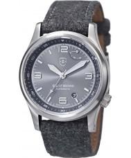Elliot Brown 305-002-F01 relógio Tyneham Mens