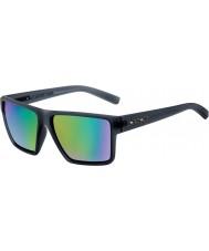 Dirty Dog 53485 óculos de sol preto de ruído
