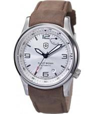 Elliot Brown 305-003-L12 relógio Tyneham Mens