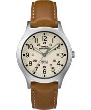 Timex TW4B11000 Relógio de expedição de expedição para homens