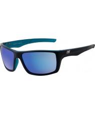 Dirty Dog 53375 óculos de sol pretos