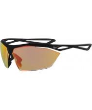 Nike Ev0914 001 óculos de sol vaporwing