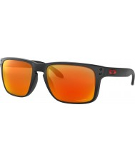 Oakley Oo9417 59 04 holbrook xl óculos de sol
