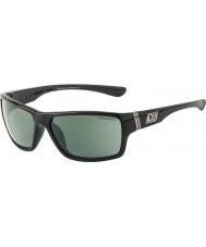 Dirty Dog 53346 óculos escuros de tempestade