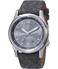 Elliot Brown 305-D02-F01 relógio Tyneham Mens
