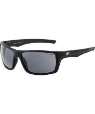 Dirty Dog 53374 óculos de sol preto primp