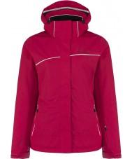 Dare2b Ladies go easy jacket