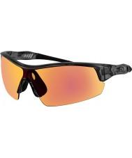 Dirty Dog 58077 óculos escuros pretos