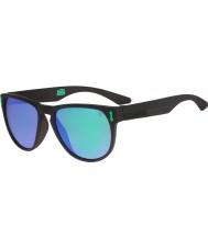 Dragon Dr marquês h20 045 óculos de sol