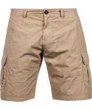 Protest Mens vinnie 17 shorts