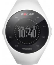 Polar 90067741 Smartwatch M200