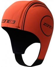 Zone3 Capa de natação de neopreno