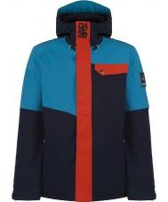 Dare2b DMP336-2C740-XS Mens arremessar jaqueta
