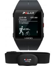 Polar 90060770 Smartwatch V800