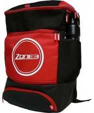Zone3 RA18TRANB108-OS-16521 Transição 40l back pack